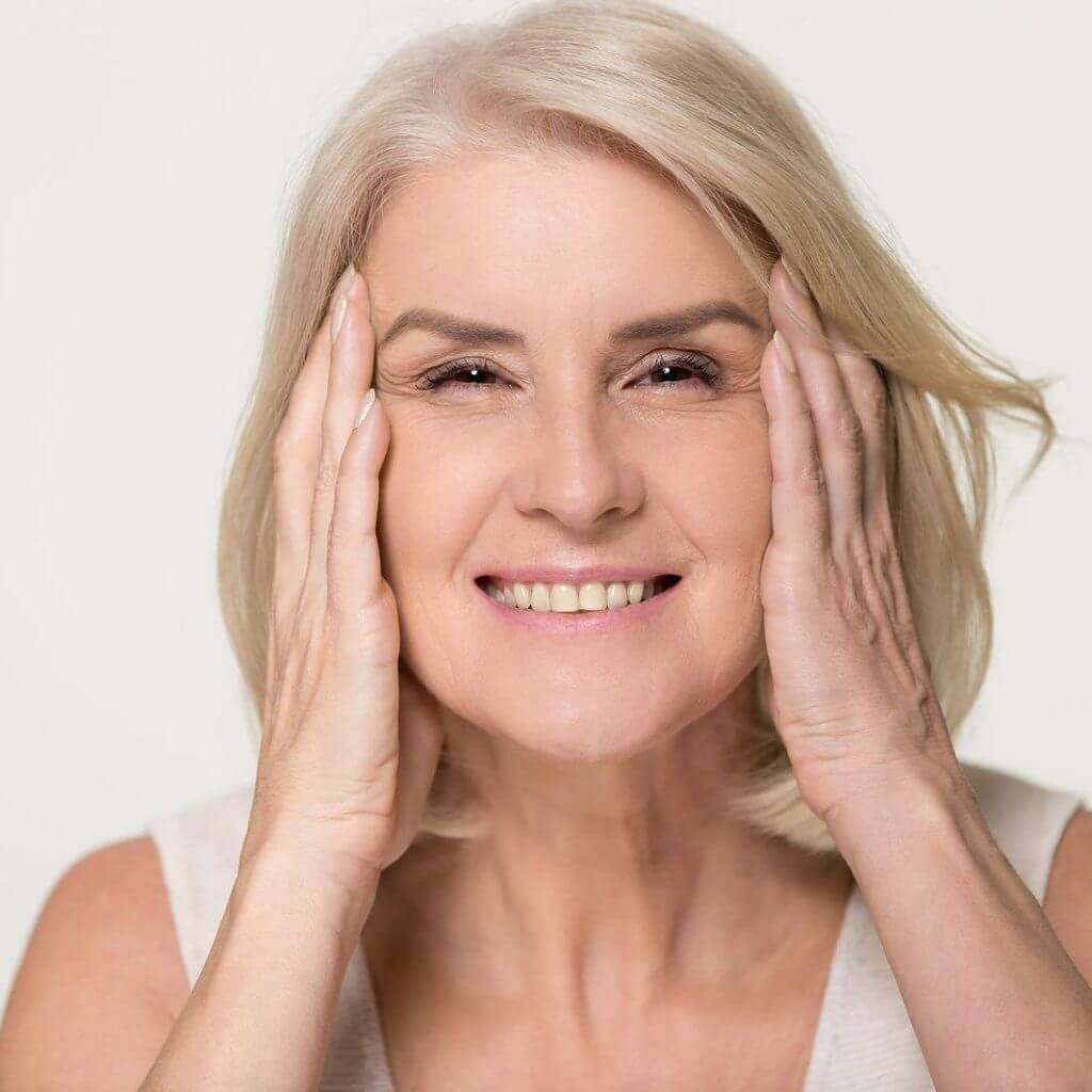 Best Anti Aging Skin Care Tips July 2020 - Dermatologist's Proven Tips